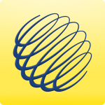 The Weather Network TV App APK