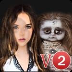 The scary doll +16 multi-language APK