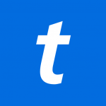 Ticketmaster-Buy, Sell Tickets to Concerts, Sports APK