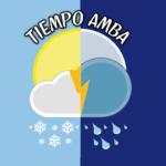 Tiempo AMBA APK