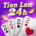 Tien Len 24h Khmer APK