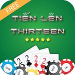 Tien Len – Thirteen APK