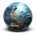 Time of Conquest: Turn Based Strategy APK