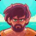 Tinker Island – Survival Story Adventure APK