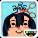 Toca Hair Salon 2 – Free! APK
