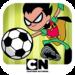 Toon Cup 2020 – Cartoon Network's Football Game APK