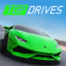 Top Drives – Car Cards Racing APK