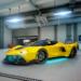 Top Speed 2: Drag Rivals & Nitro Racing APK