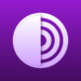 Tor Browser: Official, Private, & Secure APK
