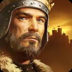 Total War Battles: KINGDOM – Medieval Strategy APK