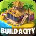 Town Building Games: Tropic City Construction Game APK