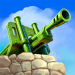 Toy Defence 2 — Tower Defense game APK