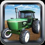 Tractor Farming Simulator APK