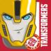Transformers: RobotsInDisguise APK