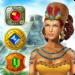 Treasure of Montezuma-wonder 3 in a row games free APK
