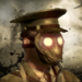 Trenches of Europe 2 APK