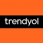 Trendyol – Online Shopping APK