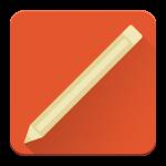 Turbo Editor // Text Editor APK