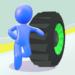 Turbo Stars – Rival Racing APK