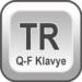 Turkish Keyboard APK
