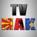 TvMAK.Com – SHQIP TV APK