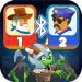 Two guys & Zombies (bluetooth game) APK