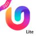 U Launcher Lite-New 3D Launcher 2020, Hide apps APK