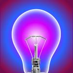 UV Light Simulator APK