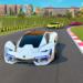 Ultimate Racing Car Games 3D APK
