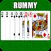 Ultra Rummy – Play Online APK