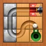 Unblock Ball – Block Puzzle APK