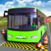 Uphill Bus Game Simulator 2019 APK