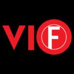 VIF Card (VIFCard) APK