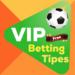 VIP Betting Tips – Expert Prediction APK