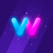 VV – Wallpapers HD & Backgrounds APK