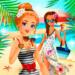 ❤ Vacation Summer Dress Up ❤ APK