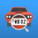 Vehicle Owner Details India APK
