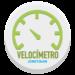 Velocimetro digital GPS  sin datos o internet APK