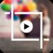 Video Crop APK