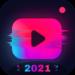Video Editor – Glitch Video Effects APK