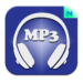Video to MP3 Converter – MP3 Tagger APK