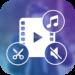 Video to Mp3 : Mute Video /Trim Video/Cut Video APK