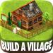 Village City – Island Simulation APK