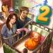 Virtual Families 2 APK
