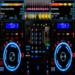 Virtual Music mixer DJ APK