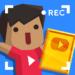 Vlogger Go Viral: Streamer Tuber Life Simulator APK