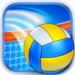 Volleyball Champions 3D – Online Sports Game APK