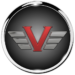 VoomVoom – car engine sound generator APK