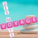 Voyage Des Mots APK