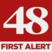 WAFF 48 First Alert Weather APK